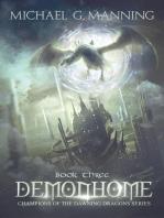 Demonhome