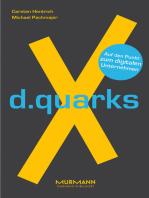 d.quarksX