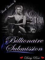 Billionaire Submission
