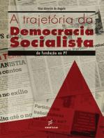 A trajetória da democracia socialista