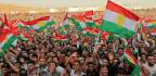 An Ominous Future for Kurdistan's Minorities