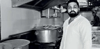This Old Dhaba in Punjab Still Relies on Word-of-Mouth to Win Food Lovers