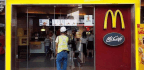 Why McDonald's Four-Year-Long Battle With Vikram Bakshi Is a Glorious Mess
