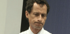 Weiner, Sentenced to 21 Months in Sexting Case, Tells Judge, 'I Have No Excuses'