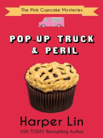 Pop-Up Truck and Peril