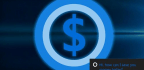 How to Save Money With Microsoft Edge and Cortana