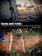 Tacks and Trails