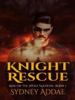 Knight Rescue