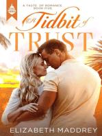 A Tidbit of Trust