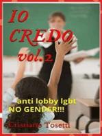 IO CREDO vol.2