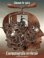 Cinematografo cerebrale