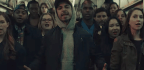 'Immigrants, We Get The Job Done' Music Video Spotlights Injustice in the US and Beyond