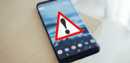 How to Fix The Most Common Smartphone Problems