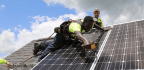 Illinois is Expanding Solar Access to Low-Income Communities—But It Didn't Happen Without a Fight