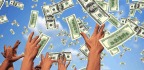 A New Company Wants To Let You Invest In Royalties... Is That A Good Idea?