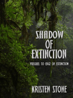 Shadow of Extinction