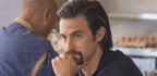 'This Is Us' Is Back. Let's Talk About That Ending