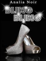 BLING BLING Vol. 1