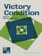 Victory Condition