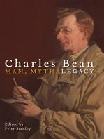 Charles Bean
