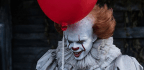 'It' Zoomed Past 'The Exorcist' as the Biggest Horror Movie in History. Why?
