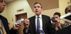 Mark Warner to Facebook