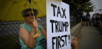 How America's Vision of Progressive Tax Reform Died