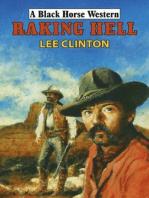 Raking Hell