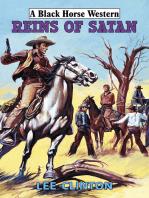 Reins of Satan
