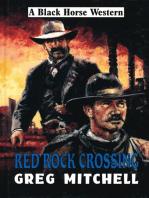 Red Rock Crossing