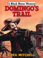 Domingo's Trail