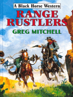 Range Rustlers