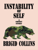 Instability of Self