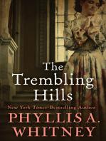 The Trembling Hills