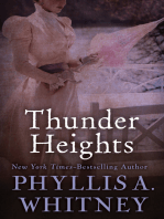 Thunder Heights
