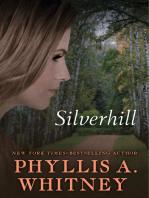 Silverhill