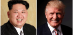 Trump Can Destroy N. Korea's Nukes Without a Land War