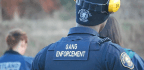 Portland Police End Gang List