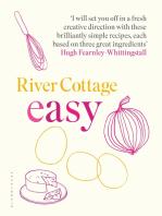 River Cottage Easy