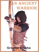 An Ancient Warrior