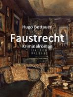 Faustrecht