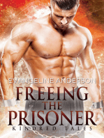 Freeing the Prisoner