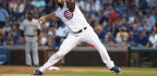 Jake Arrieta's Hamstring Clouds Cubs' Rotation Plans for Division Series