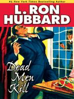 Dead Men Kill