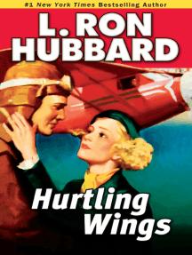 Hurtling Wings: Hurtling Wings