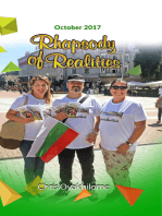 Rhapsody of Realities October 2017 Edition