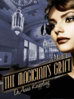 The Magician's Grift