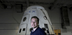 Elon Musk Updates His Mars Plan and Unveils Aspirations to Reach the Moon