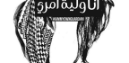 Saudi Women Activists Win Driving Victory in Shadow of Guardianship System and Wave of Arrests