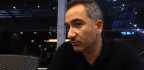 Malaysia Detained Turkish Scholar Mustafa Akyol for 'Unauthorized Teaching' of Religion